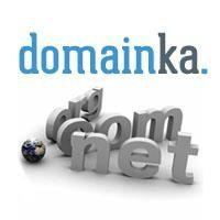 Domain ka