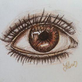 Cinna Lotus