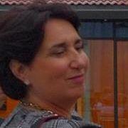 Mette Hagen