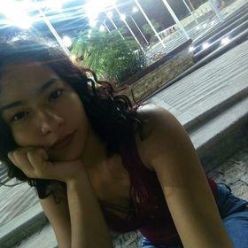 Vicky Muñoz