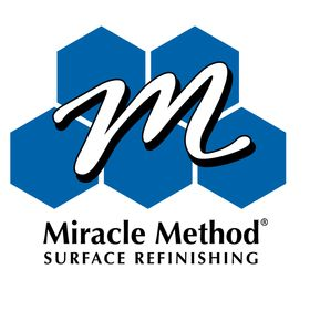 Miracle Method Surface Refinishing
