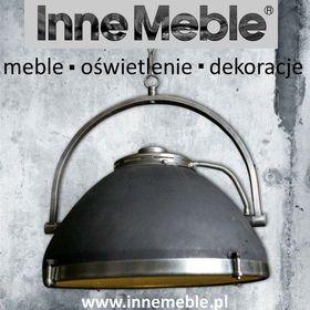 Inne Meble