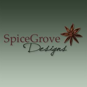 Spice Grove Designs