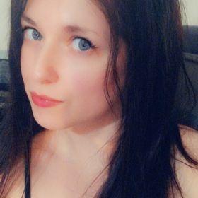 Natalie Rowena Lilith Spurr