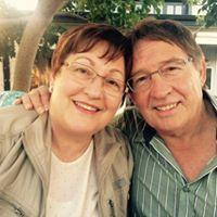 Lenie Howell Botha