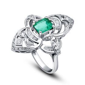 LFX Jewelry