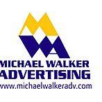Michael Walker Advertising