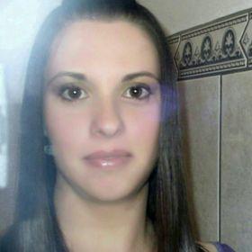 Angie Gutierrez Masis