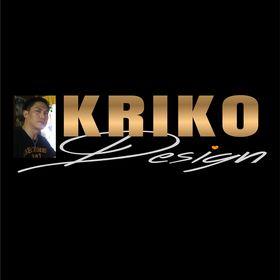 kriko T-shirt & stuff