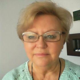 Elżbieta Gruińska