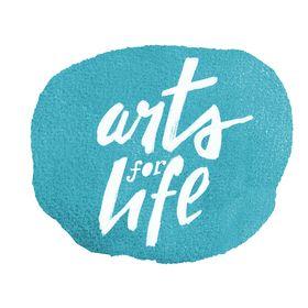 Arts For Life NC