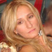 Daniela Pellecchia