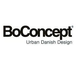 BoConcept Bahrain