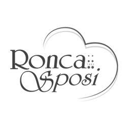 RoncaSposi