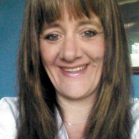 Debbie Jennings