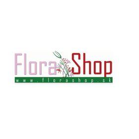 FloraShop