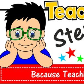 Esl Teaching Resources - Teach English Step By Step