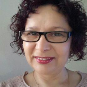 Mariana Nagy
