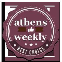 Athensweekly.gr