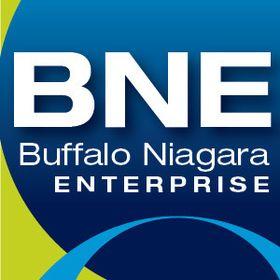 Buffalo Niagara Enterprise