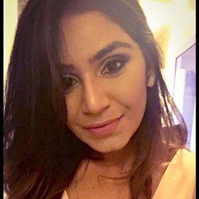 Kavita ramkissoon bringing sexy back