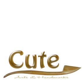 Cute Arts & Handworks
