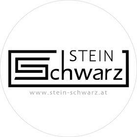 Stein Schwarz
