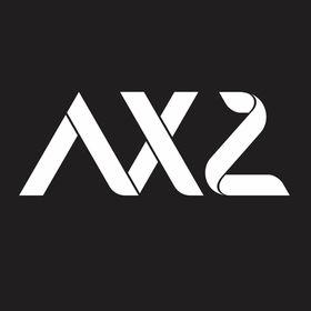 AX2 Studio