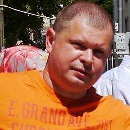 adam baranowski