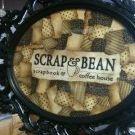 Scrap & Bean