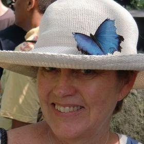 Deborah Gorton