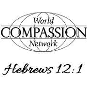 World Compassion Network