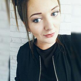 Kayleigh Shepherd