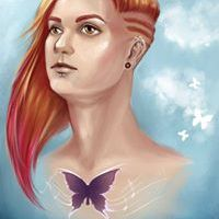 Miroslava Autumn