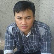 Kang Ali