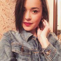 Isabel Marinho