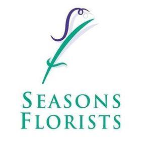 Seasons Florists