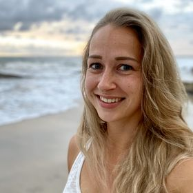 Rianne Terpstra