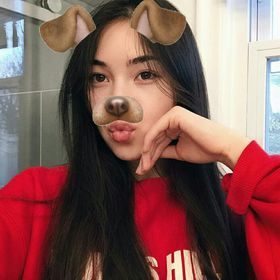 Coreen Samantha