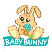 Bunny MamaBunny