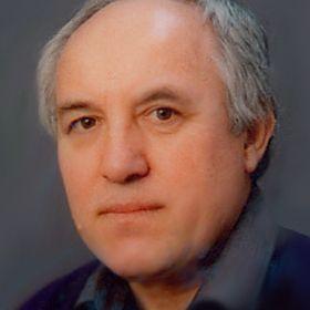 Peter Babka