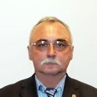 Владислав Радионов