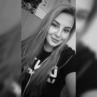 Kateřina Kocurová