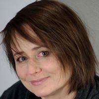 Katarzyna Śledziewska