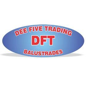 Dee Five Trading