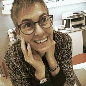 Elisabetta Gai