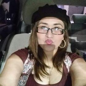 Ranee Garcia