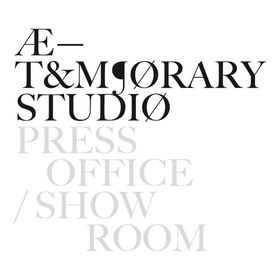 AtemporaryStudio