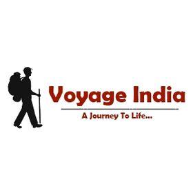 Voyage India