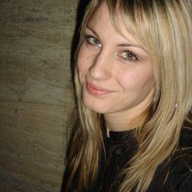 Erika Muzslay